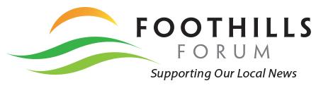 Foothills Forum